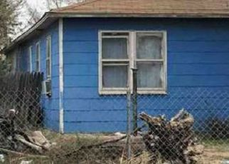 Foreclosed Home in Fritch 79036 S ROBEY AVE - Property ID: 4460144262