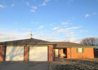 Foreclosed Home in Pampa 79065 LYNN ST - Property ID: 4460148650