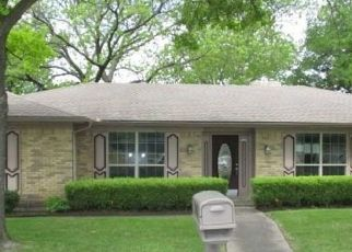 Foreclosed Home in Royse City 75189 LIVE OAK ST - Property ID: 4460157411