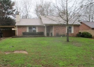 Foreclosed Home in Longview 75604 PRATT DR - Property ID: 4460163539