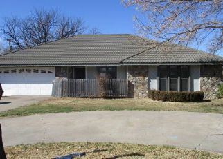 Foreclosed Home in Borger 79007 INVERNESS ST - Property ID: 4460171870