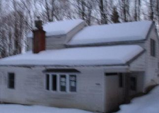 Foreclosed Home in Attica 14011 SIERK RD - Property ID: 4460175359