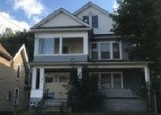 Foreclosed Home in Syracuse 13204 BELLEVUE AVE - Property ID: 4460179751