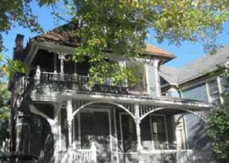 Foreclosed Home in Rochester 14605 ALEXANDER ST - Property ID: 4460180624