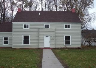 Foreclosed Home in Syracuse 13224 E GENESEE ST - Property ID: 4460183685