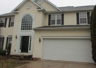 Foreclosed Home in York 17406 STONE GATE DR - Property ID: 4460188954