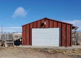 Foreclosed Home in Laramie 82070 CHAPARRAL DR - Property ID: 4460191117