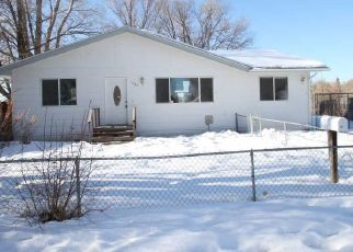 Foreclosed Home in Riverton 82501 RILL CT - Property ID: 4460192438