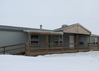 Foreclosed Home in Cody 82414 ROAD 2BC - Property ID: 4460193317