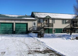 Foreclosed Home in Riverton 82501 RIVERVIEW CUTOFF - Property ID: 4460195960