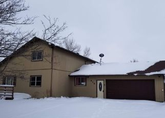 Foreclosed Home in Wright 82732 RANGE CIR - Property ID: 4460196828