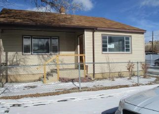 Foreclosed Home in Rock Springs 82901 10TH ST - Property ID: 4460197259