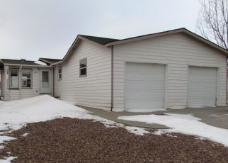 Foreclosed Home in Rock Springs 82901 EAGLE WAY - Property ID: 4460199905