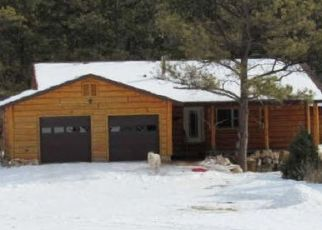 Foreclosed Home in Newcastle 82701 RED BIRD CANYON RD - Property ID: 4460202973