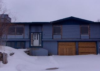 Foreclosed Home in Wright 82732 SUNDANCE CIR - Property ID: 4460203395