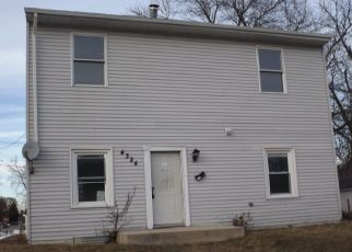 Foreclosed Home in Racine 53405 17TH ST - Property ID: 4460218731