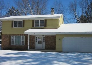 Foreclosed Home in Beloit 53511 VISTA DR - Property ID: 4460230997