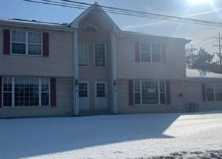 Foreclosed Home in Waukesha 53188 W MORELAND BLVD - Property ID: 4460231872