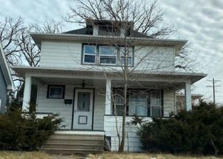 Foreclosed Home in Racine 53405 WEST BLVD - Property ID: 4460239305