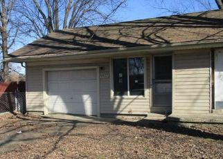 Foreclosed Home in Westland 48185 LIBERTY BLVD - Property ID: 4460278280