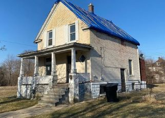 Foreclosed Home in Detroit 48213 FISCHER ST - Property ID: 4460280928