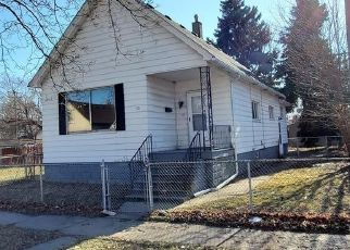 Foreclosed Home in River Rouge 48218 E CICOTTE ST - Property ID: 4460281798