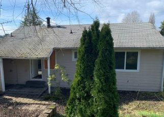 Foreclosed Home in Bremerton 98310 HEFNER AVE - Property ID: 4460297560