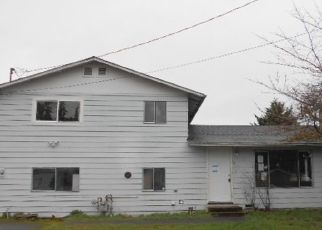 Foreclosed Home in Kent 98042 SE 264TH ST - Property ID: 4460302821