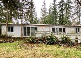 Foreclosed Home in Auburn 98001 S 372ND ST - Property ID: 4460303695