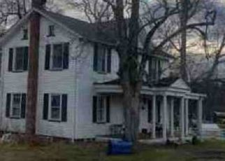 Foreclosed Home in Columbia 07832 CENTERVILLE RD - Property ID: 4460309831