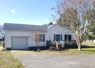 Foreclosed Home in Colonial Beach 22443 BARNES BLVD - Property ID: 4460339606