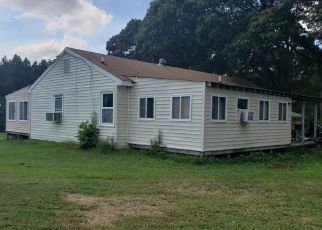 Foreclosed Home in Lancaster 22503 WHITE CHAPEL RD - Property ID: 4460344866