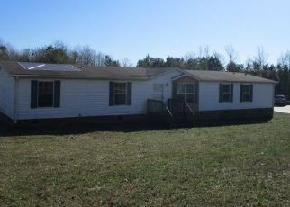 Foreclosed Home in Nathalie 24577 HOWARD P ANDERSON RD - Property ID: 4460345743