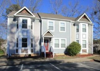 Foreclosed Home in Newport News 23602 PALMERTON DR - Property ID: 4460347488