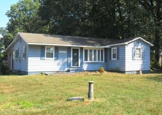 Foreclosed Home in Charles City 23030 BARNETTS RD - Property ID: 4460353624