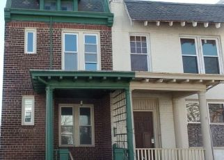 Foreclosed Home in Richmond 23220 S STAFFORD AVE - Property ID: 4460357113