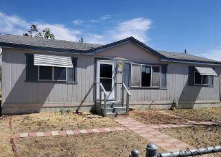 Foreclosed Home in Elsinore 84724 E 1400 S - Property ID: 4460372451