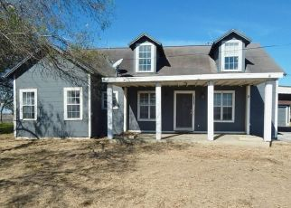 Foreclosed Home in Odem 78370 COUNTY ROAD 2047 - Property ID: 4460376390
