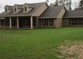 Foreclosed Home in Huntsville 77320 HANK BENGE RD - Property ID: 4460377261