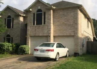 Foreclosed Home in Baytown 77521 OSAGE DR - Property ID: 4460384270