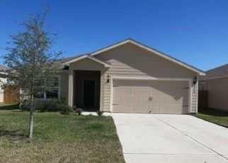 Foreclosed Home in Brookshire 77423 LAKE VIEW CIR W - Property ID: 4460385596