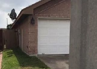 Foreclosed Home in Harlingen 78550 NANTUCKET DR - Property ID: 4460389983