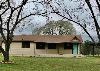 Foreclosed Home in Tatum 75691 FM 1797 E - Property ID: 4460402224