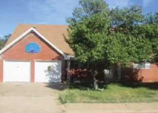 Foreclosed Home in Tulia 79088 N EASTLAND AVE - Property ID: 4460406166