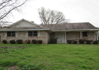 Foreclosed Home in Marlin 76661 NORWOOD ST - Property ID: 4460411882