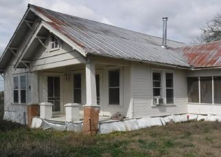 Foreclosed Home in Riesel 76682 COUNTY ROAD 149 - Property ID: 4460414947