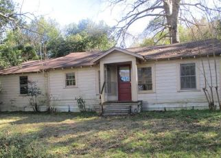 Foreclosed Home in San Augustine 75972 STATE HIGHWAY 147 N - Property ID: 4460443401