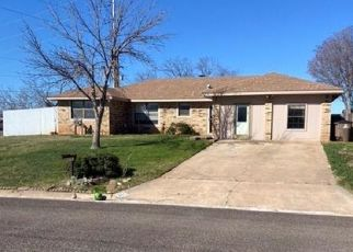 Foreclosed Home in San Angelo 76901 AMISTAD RD - Property ID: 4460444727