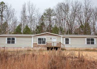 Foreclosed Home in Birchwood 37308 BEARDEN LN - Property ID: 4460465297