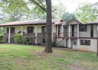 Foreclosed Home in Madisonville 37354 HELMS DR - Property ID: 4460467494